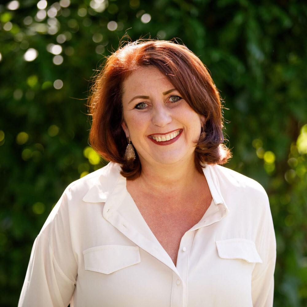 Tatiana van Rijswijk