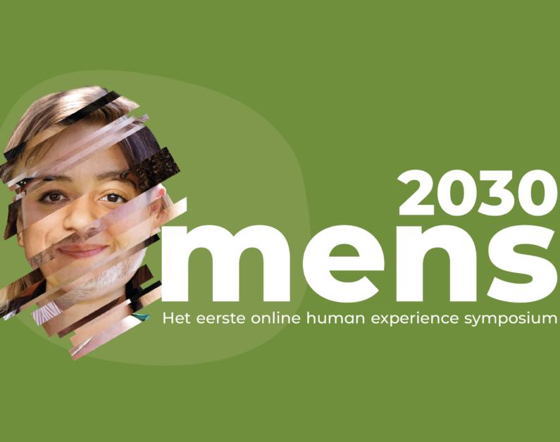 mens 2030