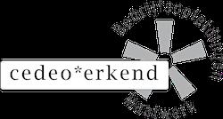 https://innervida.nl/wp-content/uploads/2020/10/Cedeo_erkenning.png
